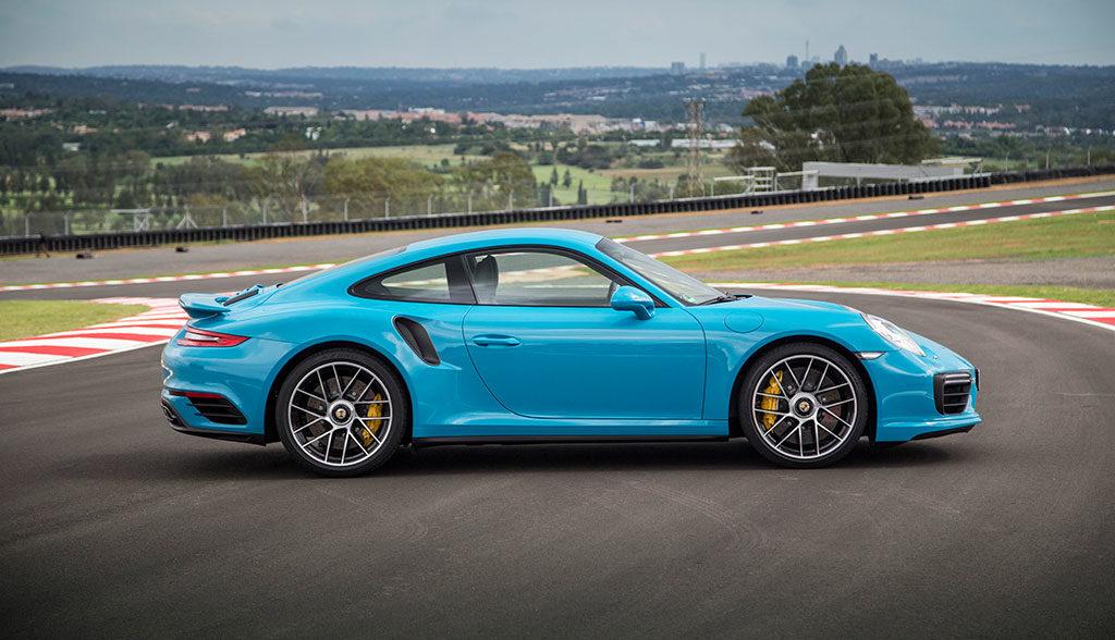 Porsche-911-Plug-in-Hybrid