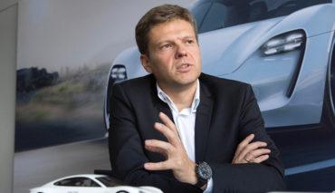 Porsche-Elektroauto-Mission-E-Tesla