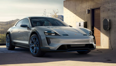 Porsche-Mission-E-Cross-Turismo