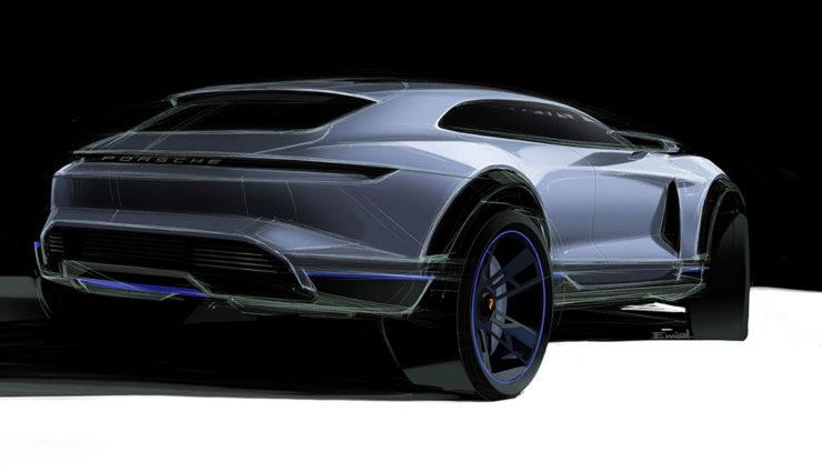 Porsche-Mission-E-Cross-Turismo-Elektroauto-10