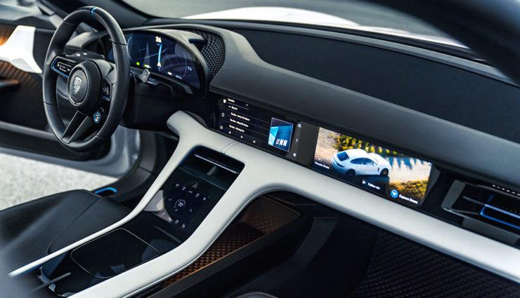 Porsche-Mission-E-Cross-Turismo-Elektroauto-11