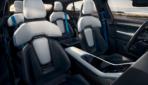 Porsche-Mission-E-Cross-Turismo-Elektroauto-3