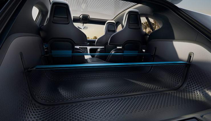 Porsche-Mission-E-Cross-Turismo-Elektroauto-4