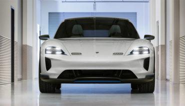 Porsche-Mission-E-Cross-Turismo-Elektroauto-5
