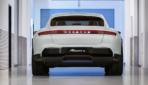 Porsche-Mission-E-Cross-Turismo-Elektroauto-6