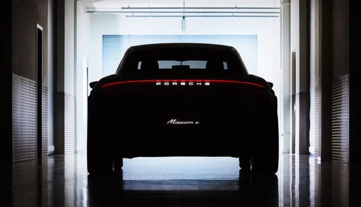 Porsche-Mission-E-Cross-Turismo-Elektroauto-7