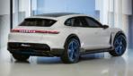 Porsche-Mission-E-Cross-Turismo-Elektroauto-8