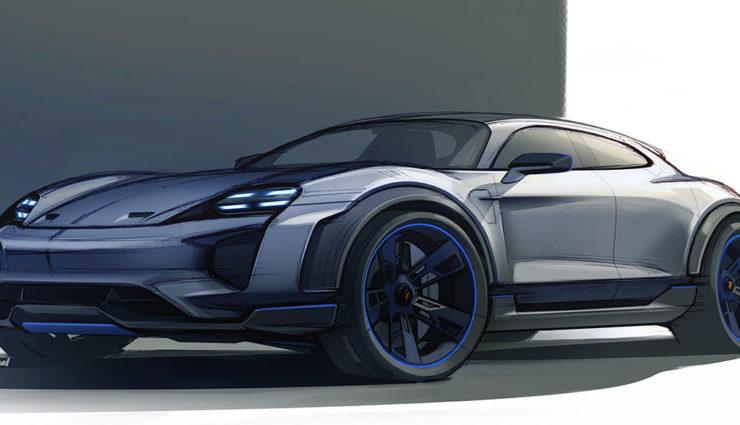 Porsche-Mission-E-Cross-Turismo-Elektroauto-9