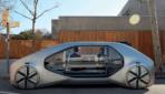 Renaul-EZ-GO-Elektroauto-1