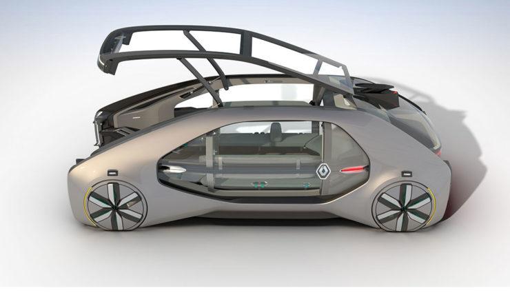 Renaul-EZ-GO-Elektroauto-10