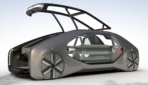 Renaul-EZ-GO-Elektroauto-11