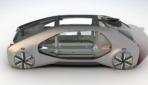 Renaul-EZ-GO-Elektroauto-12