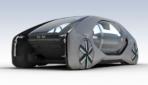 Renaul-EZ-GO-Elektroauto-13