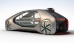 Renaul-EZ-GO-Elektroauto-14
