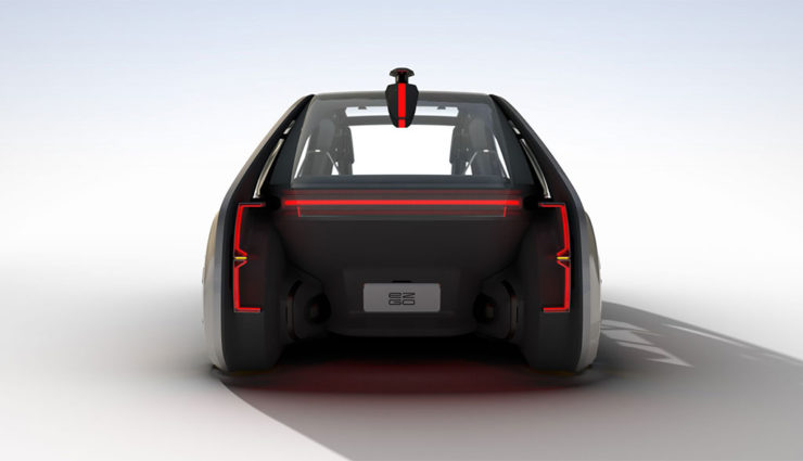 Renaul-EZ-GO-Elektroauto-16