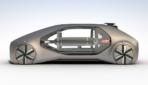 Renaul-EZ-GO-Elektroauto-17