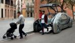 Renaul-EZ-GO-Elektroauto-3