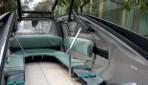 Renaul-EZ-GO-Elektroauto-4