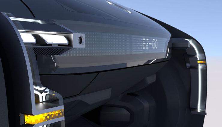 Renaul-EZ-GO-Elektroauto-5