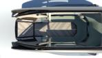 Renaul-EZ-GO-Elektroauto-7