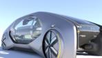 Renaul-EZ-GO-Elektroauto-9