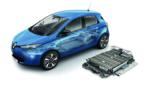 Renault: Elektroauto-Kleinwagen bald nicht mehr teurer als Verbrenner