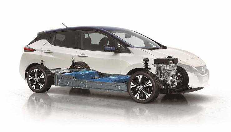 Renault-Nissan-Festkoerper-Batterie-Elektroauto