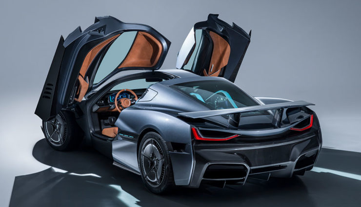 Rimac-C_Two-11