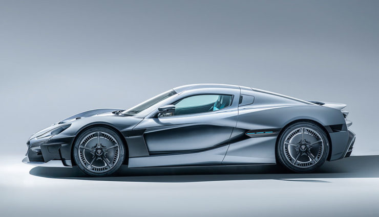 Rimac-C_Two-12