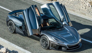 Rimac-C_Two-4