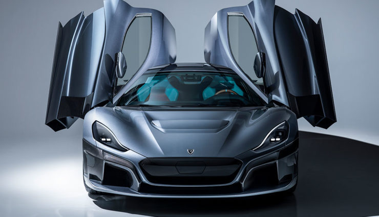 Rimac-C_Two-7