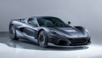 Rimac-C_Two-8