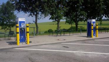 SAFE-Elektroauto-Ladestationen-EnBW