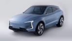 SF-Motors-SF5-Elektroauto-1