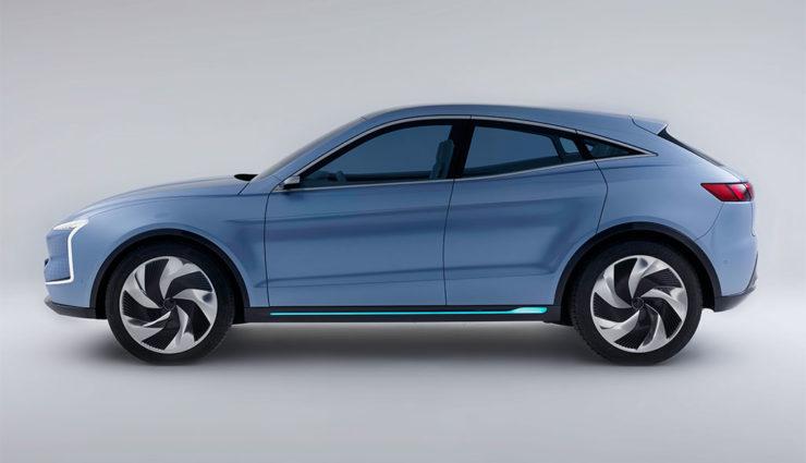 SF-Motors-SF5-Elektroauto-3