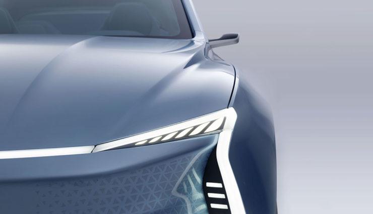 SF-Motors-SF5-Elektroauto-6