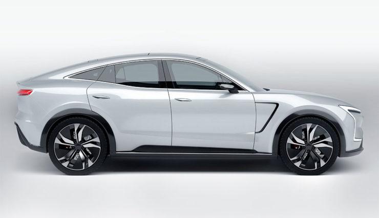 SF-Motors-SF7-Elektroauto-2