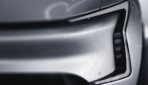 SF-Motors-SF7-Elektroauto-4
