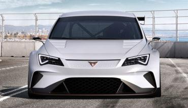 Seat-Cupra-e-Racer-6