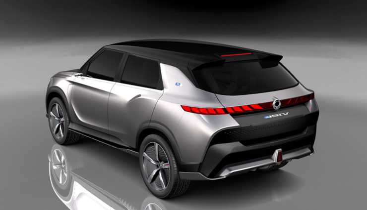 Ssangyong-e-SIV-Concept-10