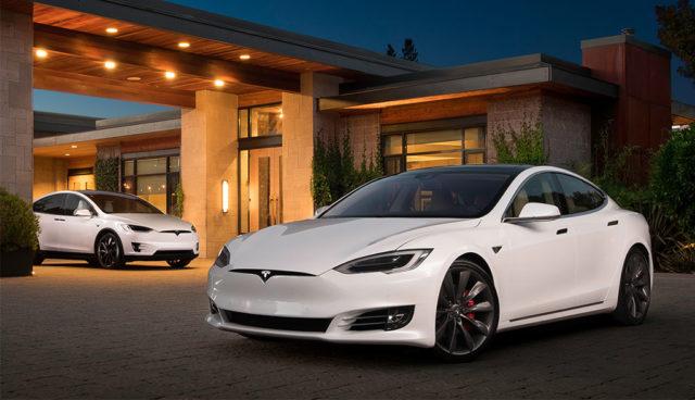Tesla-Qualitaetsmaengel