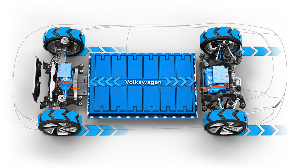 Thomas-Ulbrich-Elektroauto-VW