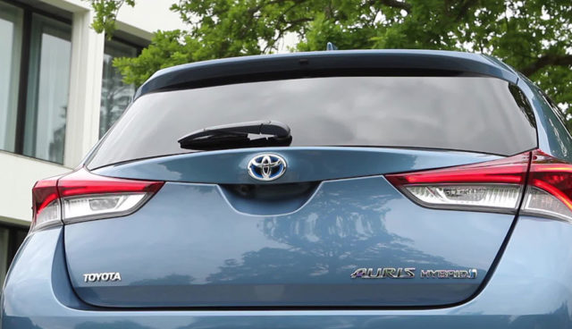 Toyota-Diesel-hybrid-Europa
