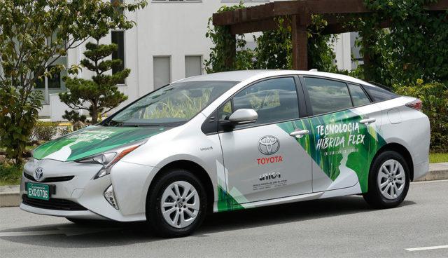 Toyota-Flex-Fuel-Hybridauto