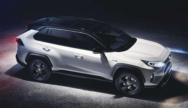 Toyota-RAV4-Hybrid-2018-1
