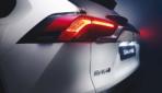 Toyota-RAV4-Hybrid-2018-2