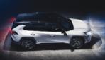 Toyota-RAV4-Hybrid-2018-6