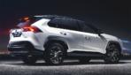 Toyota-RAV4-Hybrid-2018-7