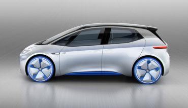 VW-Elektroauto-2017