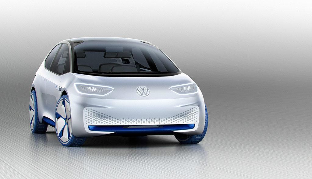 VW-Elektroauto-ID-Dresden